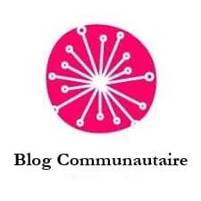Blog communautaire du groupe Terres de France