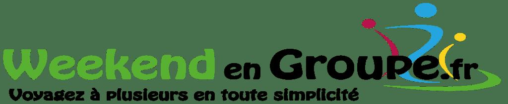 Weekend en groupe pour trouver votre gite de groupe en France